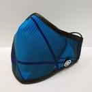 PYX 品業興 H康頓級口罩 - 總裁藍 (特仕版)