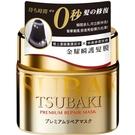 TSUBAKI思波綺 金耀瞬護髮膜180g 效期2022.06【淨妍美肌】