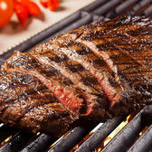 美國特級嫩肩沙朗牛排*1片組(230g±5%/片)
