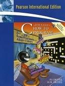 二手書博民逛書店 《C: How to Program》 R2Y ISBN:013239300X