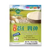 薌園糙米薏仁四神200G【愛買】