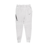 Nike 長褲 NSW 50 Joggers 灰 男款 棉褲 運動休閒 【PUMP306】 CJ4505-902