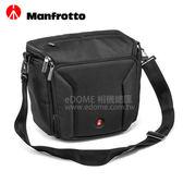 MANFROTTO 曼富圖 Professional Shoulder bag 30 (24期0利率 免運 正成公司貨) 大師級相機包 電腦包 MB MP-SB-30BB