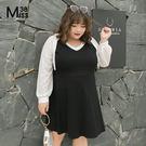 Miss38-(現貨)【A12201】大...