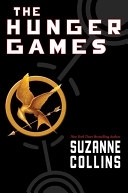 二手書博民逛書店 《The Hunger Games: The First Book of the Hunger Games》 R2Y ISBN:9780439023481