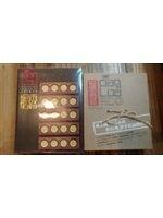 二手書博民逛書店 《擔露: 台灣伴手禮品牌設計20例》 R2Y ISBN:9868467101│王盈發