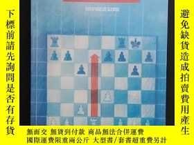 二手書博民逛書店Open罕見files 開放線Y406177
