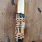【阿嬤的ㄚ箱寶】寶島樟腦油 8ml(天然防護液)