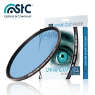 【EC數位】 STC Ultra Layer UV-IR CUT Filter (595nm) 82mm 紅外線截止濾