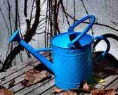 協貿國際活動噴頭大澆水灑水壺1入