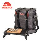 Igloo 軟式保冷肩背包61980 / 城市綠洲(戶外、露營踏青、食物保鮮、簡易攜帶)
