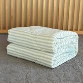 冬被水洗棉被天竺棉棉被單人雙人床【千尋之旅】