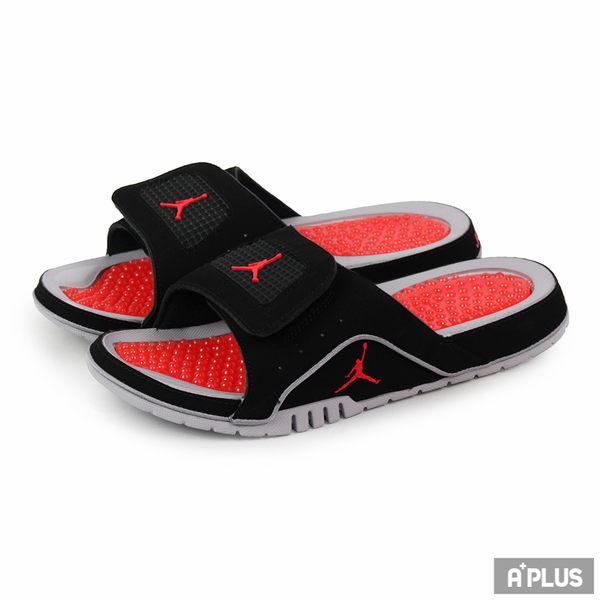 NIKE 男 JORDAN HYDRO IV RETRO 拖鞋 - 532225006