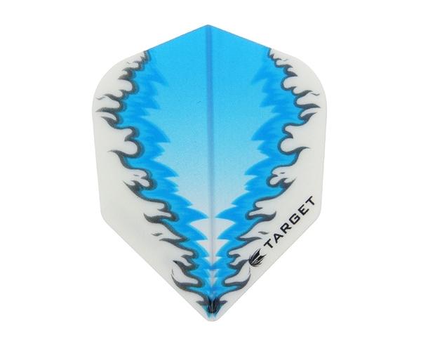 【TARGET】VISION SHAPE 300560 鏢翼 DARTS