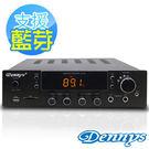 【Dennys】USB/FM/SD/MP...