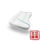 【炮仔聲】專利心機枕(1入組)-電電購...