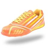 足球鞋-高彈EVA防滑耐磨男運動鞋3色71z39【時尚巴黎】