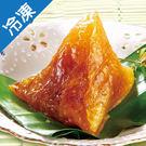 蘋果評比【點心粽】第2名 福源原味梗粽6粒/包(120g±10%/粒)【愛買冷凍】