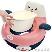 兒童馬桶坐便器男女加大號便盆寶寶小馬桶嬰兒尿盆小孩廁所小便器-享家生活館 YTL