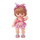 小美樂娃娃 夏日泳裝組_PL51421...