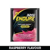 【2003426】~現貨秒出~ 32Gi 耐力運動能量沖泡飲 50g (覆盆莓) - 藥師駐店