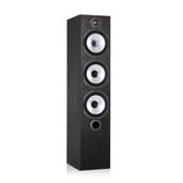 英國 Monitor audio Referene MR6 主聲道喇叭(兩色可選)