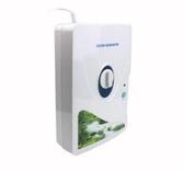 廚房空氣凈化器果蔬消毒機臭氧發生滅菌器110V