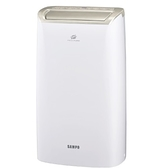 SAMPO聲寶 10.5L PICOPURE空氣清淨除濕機 AD-W720P /PICOPURE清淨功能
