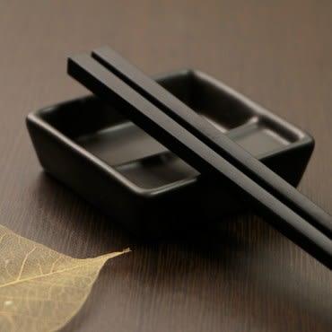 JoyLife 塑鋼方筷5雙組