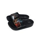 POWER DINOSAUR 拖鞋 戶外 黑色 中童 童鞋 A204718 no059
