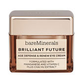 bareMinerals CORRECTIVES 礦物逆齡再生眼霜 15g