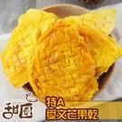 愛文芒果乾 - 特A等級 大包裝 外銷日本等級【甜園小舖】
