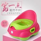 兒童坐便器男女寶寶尿盆便盆馬桶【奇趣小屋】