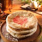 酥餅~古時候的大餅~三和珍餅舖