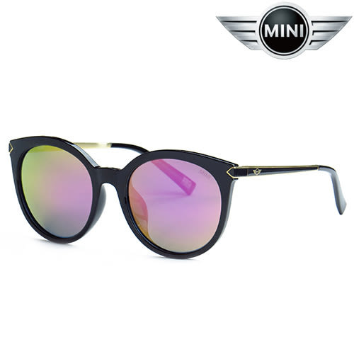 MINI【M38012-007P】偏光太陽眼鏡