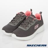 SKECHERS (女)運動系列 DYNAMIGHT 2.0 - 12964CCCL