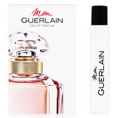 GUERLAIN嬌蘭 Mon Guerlain我的印記淡香精針管0.7ml【QEM-girl】