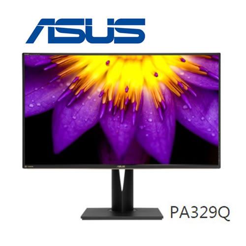 ASUS 華碩 PA329Q 32型 4K專業 液晶螢幕