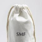 SMF專屬贈品 │ 帆布束口袋