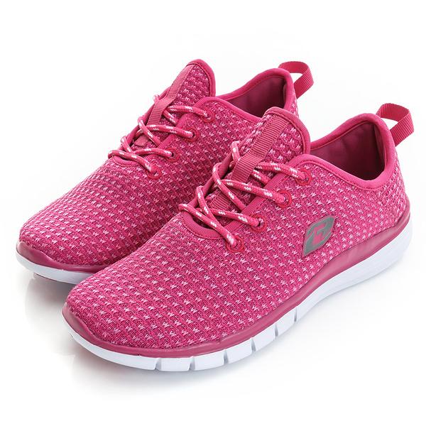【La new outlet】輕便鞋2.0 輕量休閒鞋 懶人鞋(女223622150)