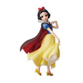迪士尼CRYSTALUX白雪公主