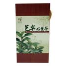 【健康族】 芭樂心葉茶(2.5g*42包/盒) x2盒