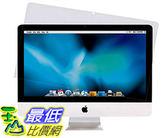 [105美國直購] 螢幕防窺片 -inch L x H: 50.3*67.8CM 3M Privacy Filter for Apple iMac 27 PFIM27v2