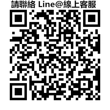 全新封膜未拆雙卡Samsung Galaxy Note10+ 12G/512G 5G N9760 現貨 超久保固18個月