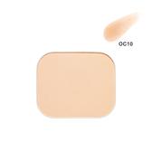 Za粧自然無瑕粉餅(蕊)OC10 8g