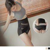《VB0266》創新後脫式塑身收腹褲 OrangeBear