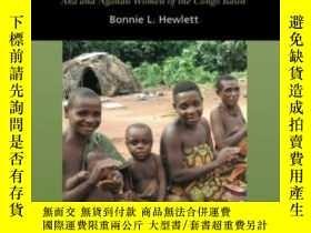 二手書博民逛書店Listen,罕見Here Is A Story-聽著,這是個故事Y436638 Bonnie L. Hewl