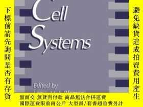 二手書博民逛書店Fuel罕見Cell Systems-燃料電池系統Y436638 L.j.m.j. Blomen; ... S