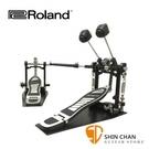 Roland 原廠大鼓雙鏈雙踏板 台灣製