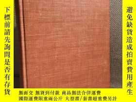 二手書博民逛書店This罕見Book Collecting Racket(哈利·